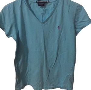Ralph Lauren T Shirt Light blue