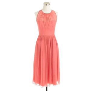 58ec8a236d339c J.Crew Red Formal Bridesmaid & Mother of the Bride Dresses - Up to ...