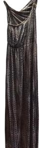Maxi Dress by Melissa Odabash