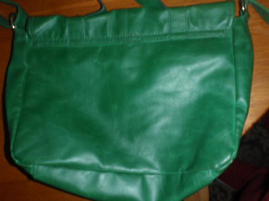H&M H & Shoulder Purse Messanger . Cross Body Bag