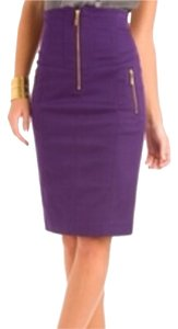 Marciano Skirt Purple