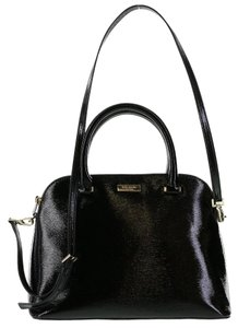 Kate Spade Small Rachelle Bixby Place Shoulder Bag