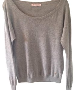 Juicy Couture Sweater