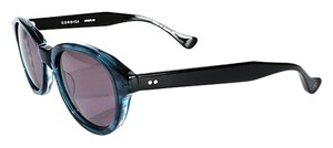 Dita Dita Corsica Sunglasses New In Box Retail $560