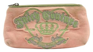 Juicy Couture Pouch JCTY01