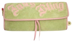 Juicy Couture Case JCTY02