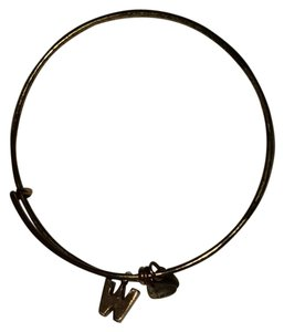 Alex & Ani Alex & Ani Initial Bangle