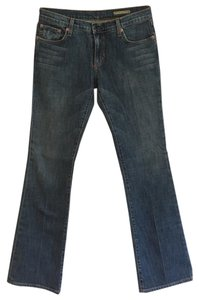 Chip and Pepper Straight Leg Jeans