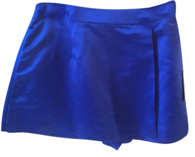 Preload https://item1.tradesy.com/images/monika-chiang-cobalt-and-silk-wrap-front-skort-size-2-xs-26-1687810-0-0.jpg?width=400&height=650