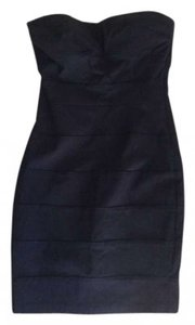 Zara Eve Evening Sleeveless Party Night Out Dress