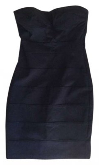 Preload https://item1.tradesy.com/images/zara-black-eve-evening-sleeveless-party-night-out-above-knee-cocktail-dress-size-8-m-168790-0-0.jpg?width=400&height=650