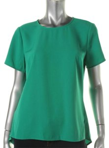 MICHAEL Michael Kors Top Green