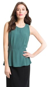 Eileen Fisher Top Dragonfly