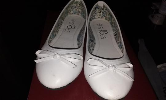 Dyeables Colleen Wedding Shoes