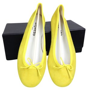 Repetto Sunshine Flats