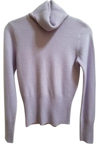 Esprit Turtleneck Sweater