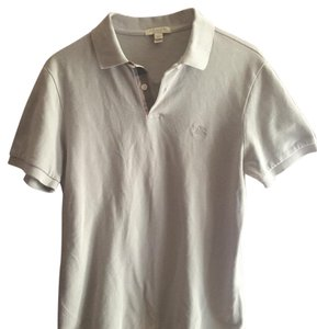 Burberry Brit T Shirt Beige