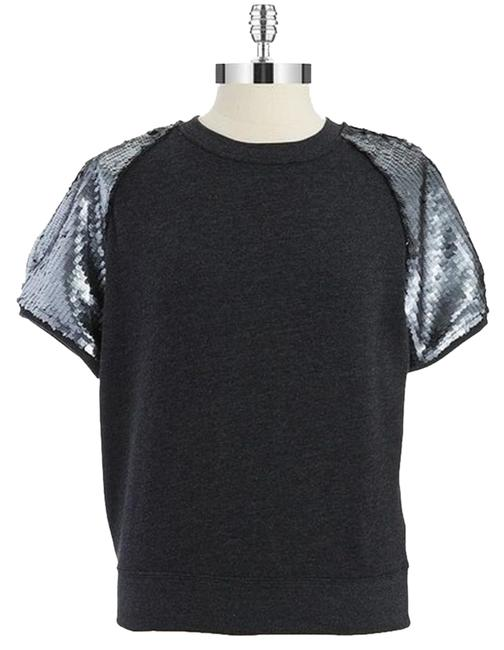 Preload https://item3.tradesy.com/images/guess-crew-neck-sequin-sweater-1688612-0-1.jpg?width=400&height=650