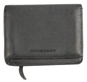 Burberry Wallet Cardholder BURTY06