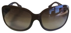 MICHAEL Michael Kors Michael by Michael Kors Sunglasses