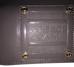 Versace Collection Cross Body Bag