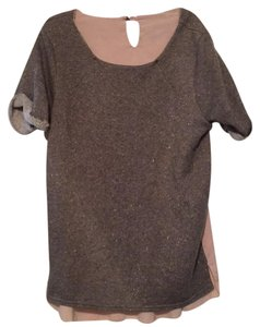 American Eagle Outfitters Tunic