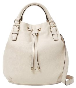 Kate Spade Cobble Hill Sandy Cross Body Bag