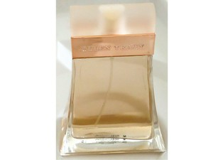 Ellen Tracy BN Ellen Tracy EDP 3.4oz/100ml