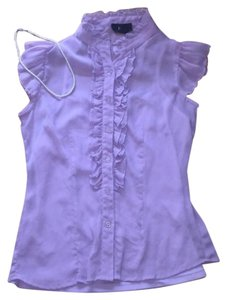 Byer California Top Purple