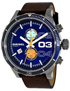 Diesel Diesel men's watch DZ4350