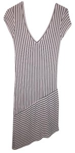 Zara Sailor Nautical Dress