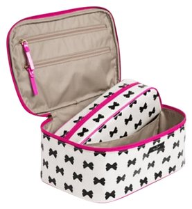 Kate Spade Bows Daycation Large Colin