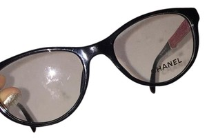 Chanel Chanel Optical Frames