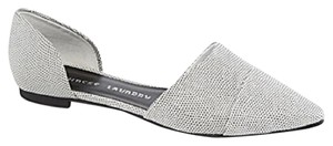 Chinese Laundry Speckled Flats