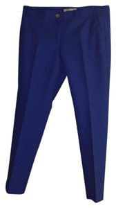 MICHAEL Michael Kors Trouser Pants Blue
