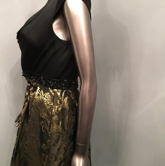 Kay Unger Prom Wedding Evening Wear Party Dress