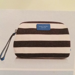 Henri Bendel Dopp Kit