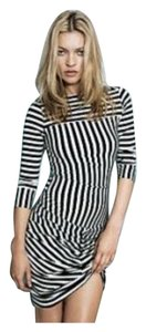 Kate Moss for Topshop Bodycon Stretchy Dress