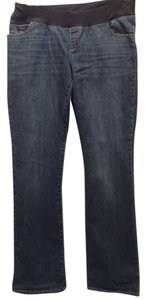 Liz Lange Maternity for Target Maternity jeans