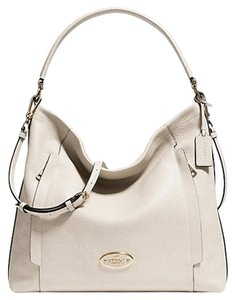 Coach 34311 Scout Hobo Bag