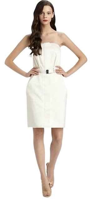 Preload https://img-static.tradesy.com/item/16897885/marc-jacobs-ivory-silk-mid-length-night-out-dress-size-4-s-0-1-650-650.jpg