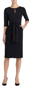 Lafayette 148 New York With Tags Dress
