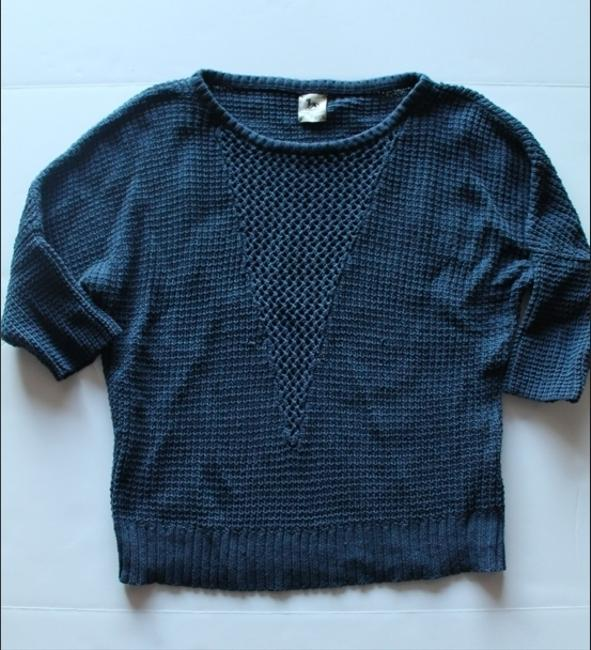 LA'T by L'AGENCE Sweater