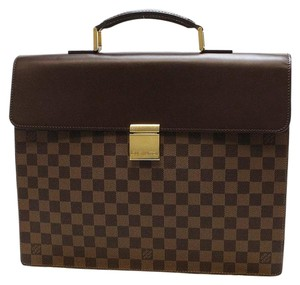 Louis Vuitton V Altona Laptop Bag