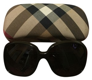 26869ecfed Burberry 100% Authentic Burberry Sunglasses