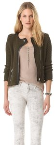 IRO Isabel Marant Rag & Bone Motorcycle Jacket