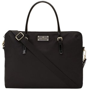 Kate Spade Laptop Bag
