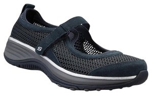 Skechers NAVY BLUE Athletic