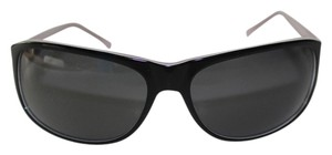 MOSCOT Moscot Black Sunglasses