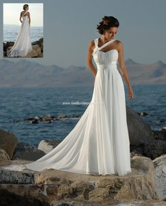 Maggie Sottero Sd5230 Wedding Dress